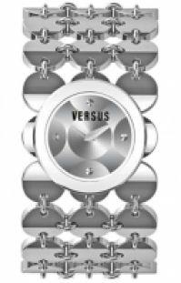 Versus Mod 3c6930