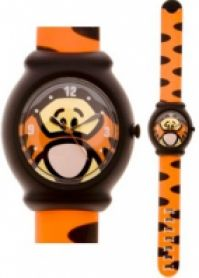 Ceas Disney Snap (fossil Group) Mod Tiger - Kid Clip