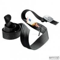 Centura Security Belt