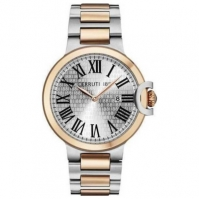 Cerruti 1881 Watches Mod Cra171str04mrt