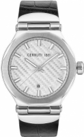 Cerruti 1881 Watches Mod Lariano