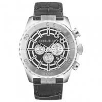 Cerruti 1881 Watches Mod Cra188sn13gy