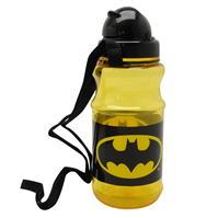 Flip Bottle cu personaje