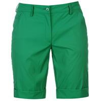 Pantaloni scurti Chervo Golfing pentru Femei