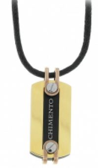 Chimento Jewels - Collananecklace Cm 74