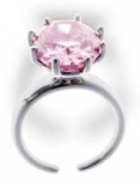 Choice Jewels Mod Big Anelloring Size 11