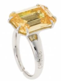 Choice Jewels Mod Candy Anelloring Size 8
