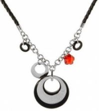 Choice Jewels Mod Holiday Collananecklace 70cm