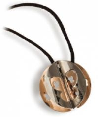 Choice Jewels Mod Kind Collananecklace 45cm