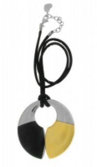 Choice Jewels Mod Match Collananecklace 40cm