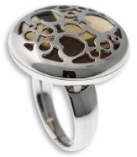 Choice Jewels Mod Soul Anelloring Size 14