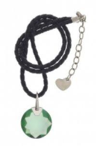 Choice Jewels Mod Summer Collananecklace 45cm