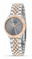 Chronostar By Sector Mod Luxury R3753241512