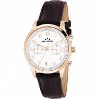 Chronostar By Sector Model Romeow R3751269001