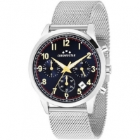 Chronostar By Sector Model Romeow R3753269003