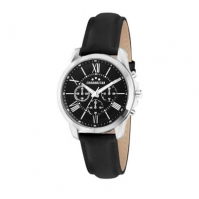 Chronostar By Sector Model Sporty R3751271003