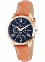 Chronostar By Sector Model Sporty R3751271005