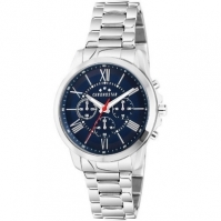 Chronostar By Sector Model Sporty R3753271005