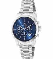 Chronostar By Sector Model Urano R3753270002