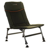 Chub RS Plus pescuit Chair