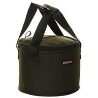 Chub Vantage Coolstyle Bait Bucket