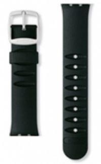 Cinturino Swatch Caucci