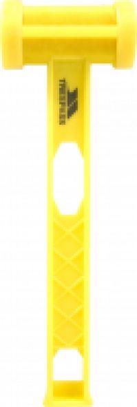 Ciocan Pegisu Yellow Trespass