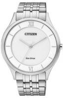 Citizen Mod Ar0071-59a