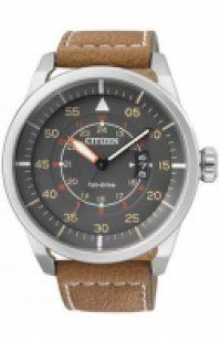 Citizen Watches Mod Aw1360-12h
