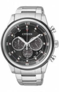 Citizen Mod Chrono Sport