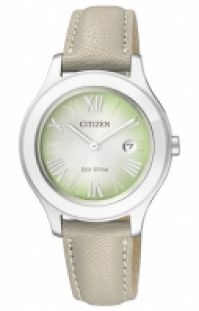 Ceas Citizen Mod Fashion