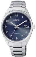 Citizen Mod Eo1170-51l