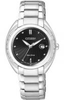 Citizen Mod Ew2250-59e
