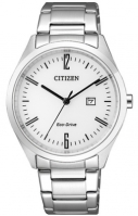 Citizen Mod Joy