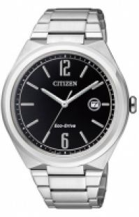 Citizen Mod Joy Man