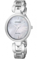 Citizen Mod L 0420