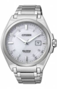 Ceas Citizen Mod Supertitanio