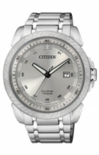 Citizen Mod Supertitanium Gent 1330