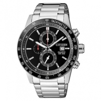 Citizen Watches Mod An3600-59e