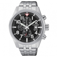 Citizen Watches Mod Chronograph