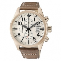 Citizen Watches Mod An3623-02a