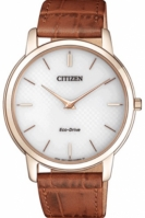 Citizen Watches Mod Ar1133-15a