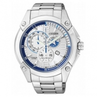 Citizen Watches Mod At0861-54a
