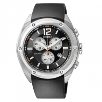 Citizen Watches Mod At0980-12f