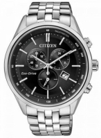 Citizen Watches Mod At2141-87e
