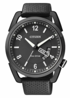 Citizen Watches Mod Aw0015-08e