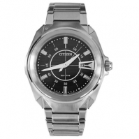 Citizen Watches Mod Aw1020-53e