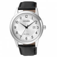 Citizen Watches Mod Aw1231-07a