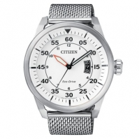 Citizen Watches Mod Aw1360-55a