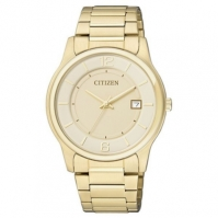 Citizen Watches Mod Bd0022-59a